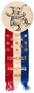 I1905 ribbon