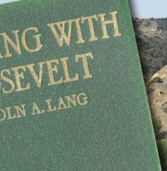 Revisiting Ranching with Roosevelt